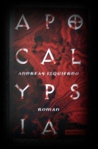 Apocalypsia