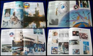 Weltraumfahrt2