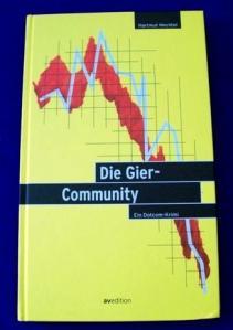 GierCommunity