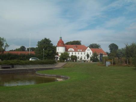 Dänemark 2013
