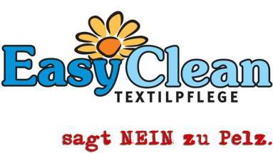 http://www.easyclean-tex.de