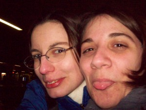 16.02.2009