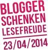 Blogger_Lesefreude_2014_Logo-e1389941410470