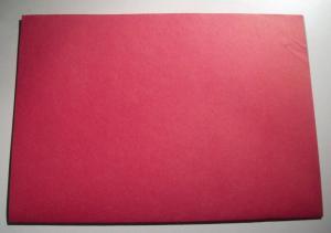 Papierboot (1)