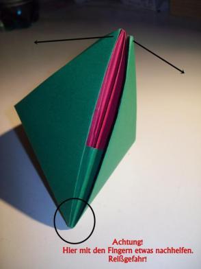 Papierboot (15)