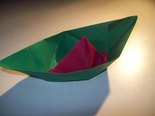 Papierboot (16)