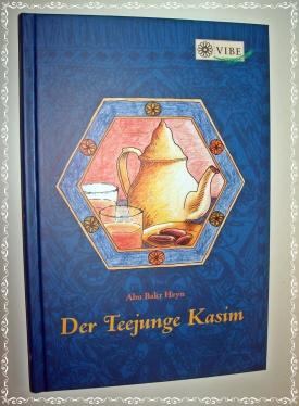 Kasim (1)