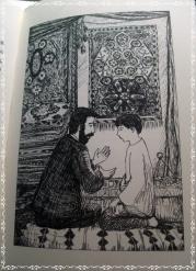 Kasim (2)