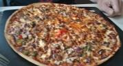 Pizza (2)
