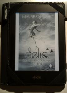 Delia3 (3)
