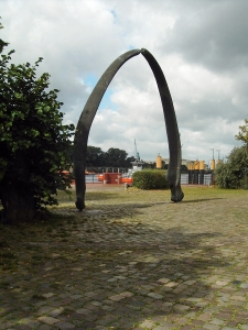 Haven Vegesack