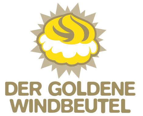 GoldenerWindbeutel