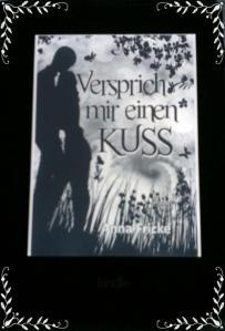 VersprichMirEinenKuss