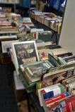 Büchermeile2014
