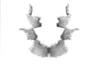 Urheber: Hermann Rorschach