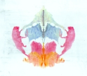 Bild8  Urheber: Hermann Rorschach