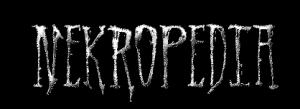 Nekropedia