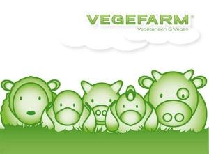 Vegefarm