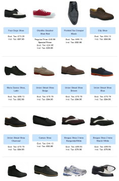 http://www.ethicalwares.com/catalogsearch/result/?q=shoe