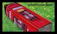 telephonbox