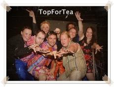 TopForTea