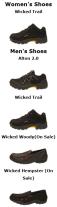 https://wickedhemp.com/store/w-wicked-trail-bk