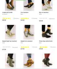 http://wills-vegan-shoes.com