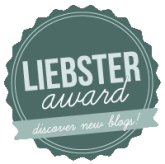 liebster2baward