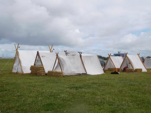 Wikingerfest