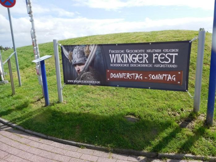 Winkingerfest