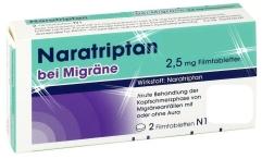 Heiliger Gral vieler Migränepatienten