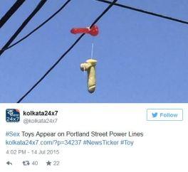 Portland1