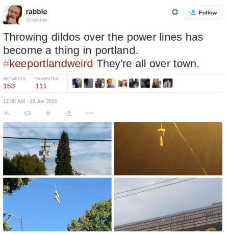 Portland3