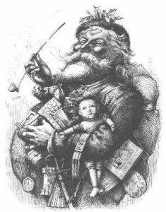 Weihnachtsmann1862
