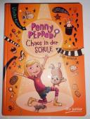PennyPepper