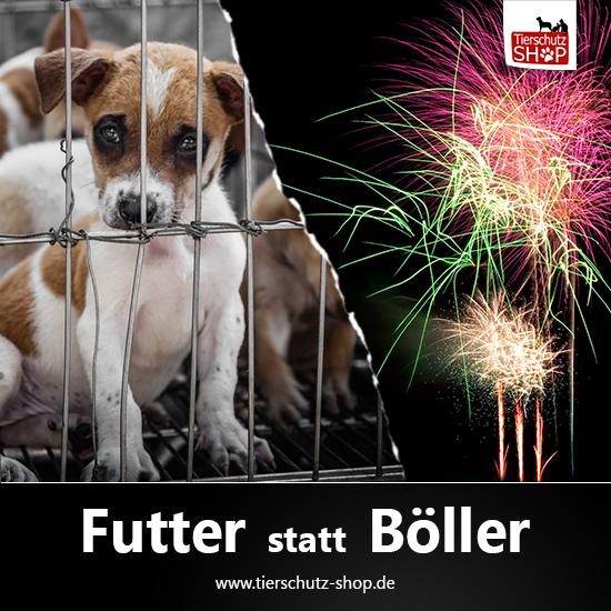 Foto: Mit freundlicher Genehmigung des Tierschutzshop