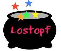 lostopf2