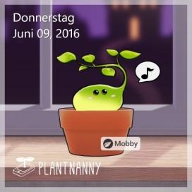 PlantNanny131099759018958611