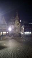 Roland/ Marktplatz
