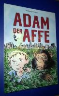 adamderaffe-1