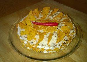 vegetarischehack-chili-torte