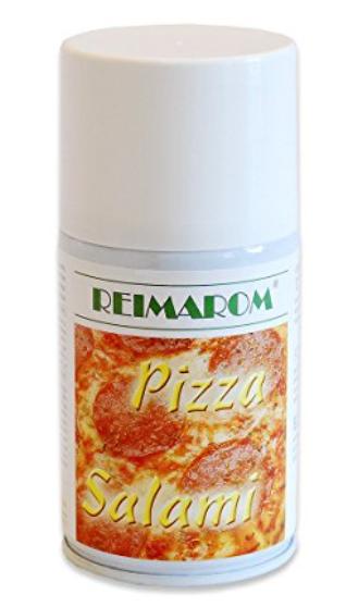 """""""Ofenfrisch und mit Käse überbacken, so lieben wir den pikanten Duft einer frisch gebackenen Pizza."""""""