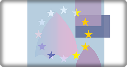 Euroschein