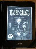 houseofghosts