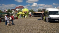Sommermarkt