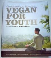 VeganesSommerfest (23)