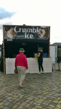 EisfestBremenAugust2017 (7)