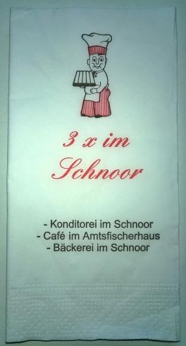 Schnorr