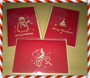 3d-karten-weihnachten-1
