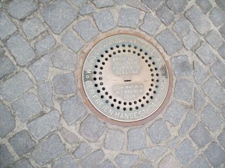 Bremen (1)